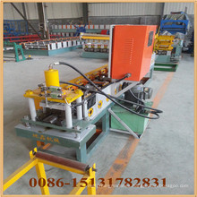 Dx High Speed Metal Stud and Track Roll Forming Machine