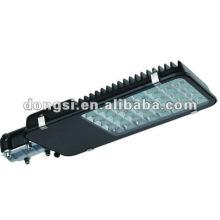 Luz de calle de 60W SMD LED