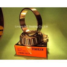 Timken Set5, Set 5 (LM48548 & LM48510) Cup- / Kegellager