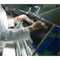 Polypropylene PP Plastic Products CAS 9003-07-0