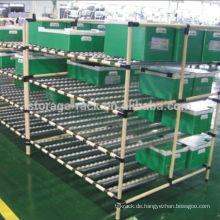 Pipe Racking System / Rohrregal / Maschinenbeschläge Rohrböden