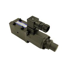 Yuken elector hydraulic proportional pilot relief valves EDG-01-V-H-PNT11-50
