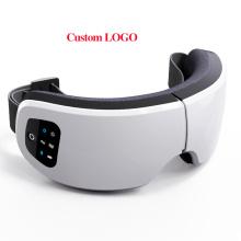Дорожная сумка Mini Eye Massage Device
