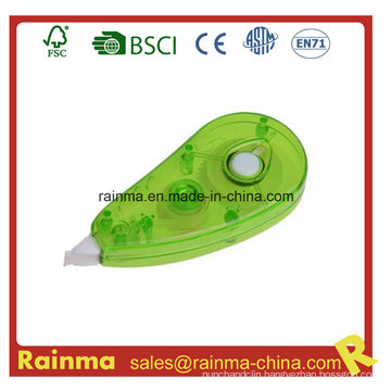 Gerrn Color Correction Tape for School