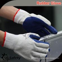 SRSAFETY 10G Машина для производства трикотажных резиновых перчаток