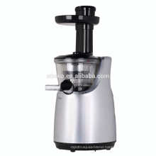 fruit drying machine juicer with CE,GS,RoHS