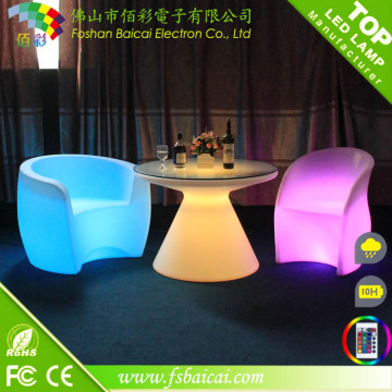 Portable Bar Counter / Bar Counter Möbel / LED Bar Zähler