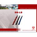 Aufzug-Balance Entschädigung Kette (SN-LB)