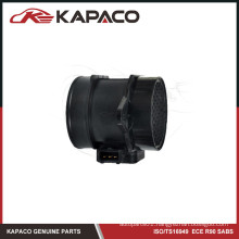 8ET009142-461 air flow sensor for automobile for (DC_) 2000/09-2005/02