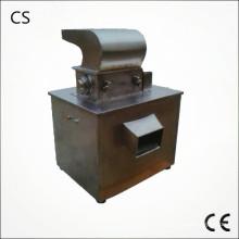 Pharmaceutic Csj Series Universal Coarse Crusher
