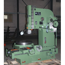 Vertical Slotting Machine (B5032D)