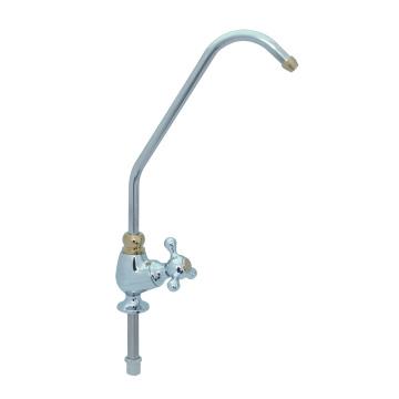 Faucet (D-06) с золотом для домашнего использования