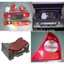 welding firm Hot Plate Plastic Welder for car