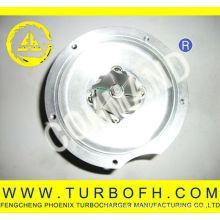 8971480762 cargador turbo rhf5 para isuzu