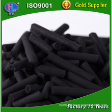 Magnetic Activated Carbon Water Treatment Filter