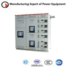 High Quality for Vacuum Circuit Breaker of Low Voltage