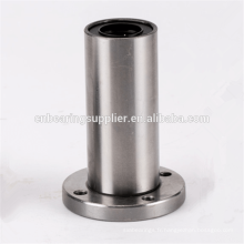 Roulement linéaire à bride carrée allongée 40x60x154mm LMF40LUU
