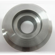 OEM mild steel parts