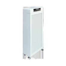 remote control filter with best price wifi wholesaler wholesale v2 uvc sterilize light lamp large hepa hot sale air purifier uv