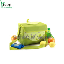 Essen Kühltasche, Lunch-Bag (YSCB006)