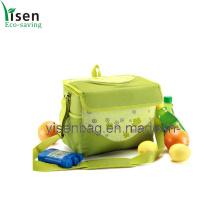 Bolsa nevera comida, bolsa de almuerzo (YSCB006)