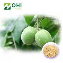 Luo Han Guo Extract Mogrosides