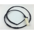Sensor de pastilha de freio de garantia E90 E84 para bmw E60 E92 E83 Sensor de desgaste de pastilha de freio 34356789445 34356762253