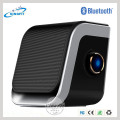 Smart Home produto moda mais nova Wireless Speaker
