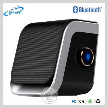 Smart Home Produkt Mode neueste drahtlose Lautsprecher