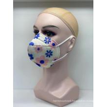 KEHOLL face mask for flu protection