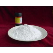 99,9% Белый порошок Silver Chloride / Agcl Конкурентоспособная цена