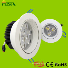 LED Light Fixtures for Ceiling (ST-CLS-B01-7W)
