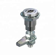 Cabinet compression latch waterproof compression latch lock