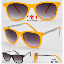 Fashionable and Hot Selling for Unisex Sunglasses (WSP510403)