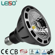 98ra 2500k 20W E27 Projector PAR38 / PAR30 / PAR20 Iluminacion Lamparas