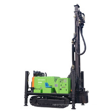 Hot Selling Water Well Drilling Rig de prix