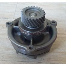 Iveco water pump 42530032