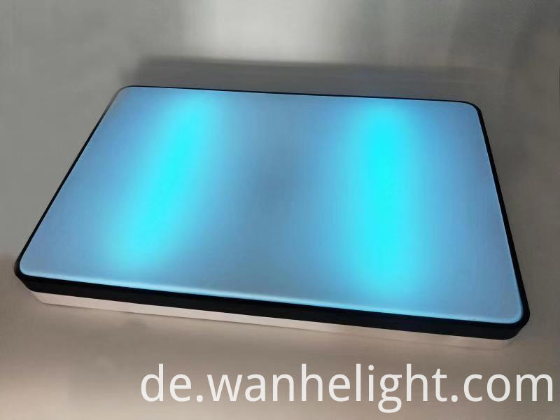UV Disinfection Light 35