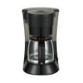koffiemachine uk online