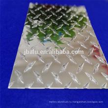 цвет покрытием тиснением алюминиевый рулон цена завода для украшения