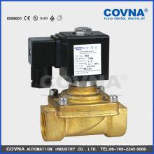 HK08 dn40 резьба металлический обратный клапан