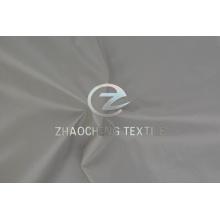 400t Fd Nylon Taffeta with PU Coating (ECO FRIENDLY) (ZCFF046)