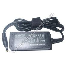 10.5V 1,9 20W AC adaptador cargador para Sony