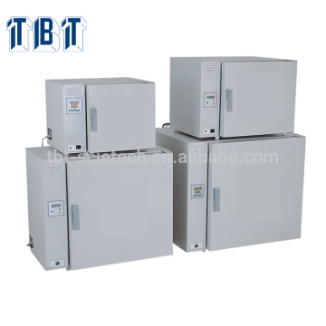 DGG-9620A Lab Oven