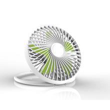 Персональный вентилятор для домашнего офиса