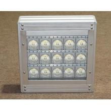 Wasserdichtes Flutlicht 240W LED Anschlagtafel-Licht-LED