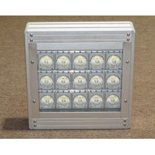 150W Aquarium LED Flood Light
