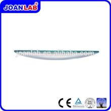 JOAN Lab Glass Ware Sapphire Crystal Watch Glass
