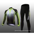 2016 Wholesale Custom Sublimation Sports Jersey Cycling Wear