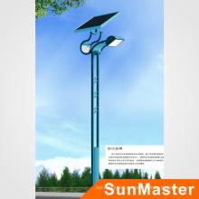 Luz LED solar para jardín (SGL05)